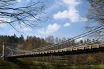 MOTOtrips - Stádlecký most