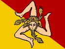 MOTOtrips - Sicílie