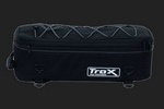 Expansion bag pro TraX